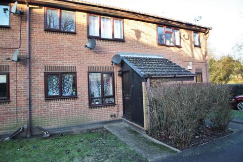 1 bedroom maisonette to rent - Rossington Place, Reading, Berkshire, RG2