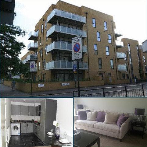 1 bedroom flat to rent - Corbins Lane, Harrow, Middlesex, HA2