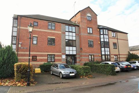 1 bedroom flat to rent - Swan Place, Reading, Berkshire, RG1
