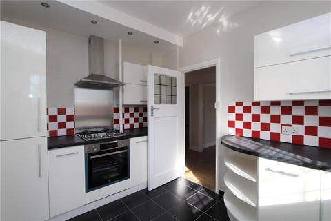 3 bedroom apartment to rent - Rutland Court, Ealing, London, W3