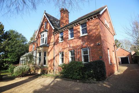 2 bedroom flat to rent - Derby Road, Caversham, Reading, Berkshire, RG4