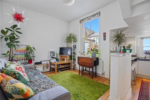 1 bedroom flat to rent - Gayford Road, London, W12