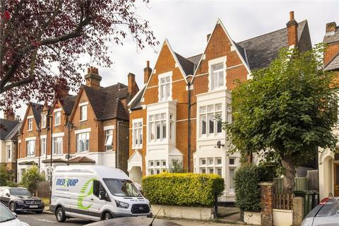 1 bedroom apartment to rent - Romola Road, Herne Hill, London, SE24