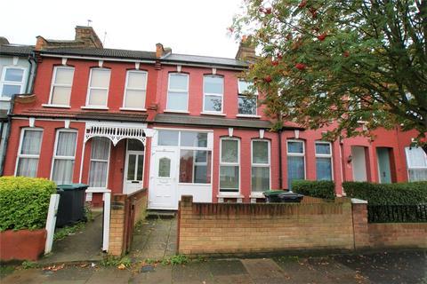3 bedroom terraced house to rent - Cranleigh Road, London, N15