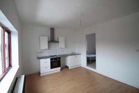 3 bedroom flat to rent - Crossleigh Court, 407B New Cross Road, London, SE14