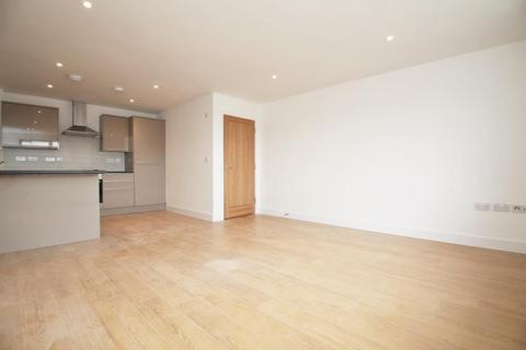 1 bedroom flat to rent - Woodley House, 65-73 Crockhamwell Road, Woodley, Reading, RG5