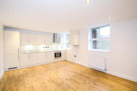 1 bedroom flat to rent - Clarendon House, 9-11 Church Street, Basingstoke, RG21