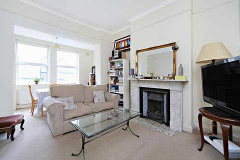1 bedroom apartment to rent - Crookham Road, Fulham/Parsons Green, SW6