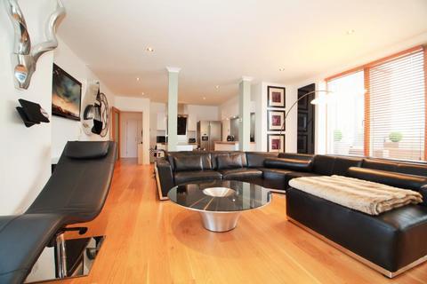2 bedroom flat to rent - Queens Wharf, Queens Road, Reading, Berkshire, RG1