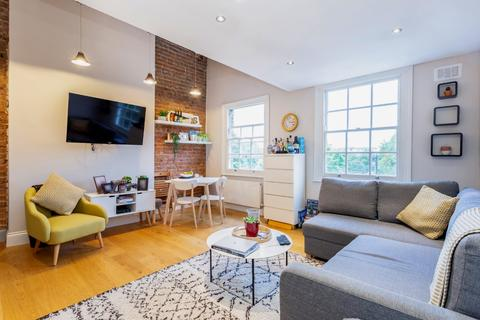 1 bedroom apartment to rent - Barnsbury Road, Barnsbury, N1