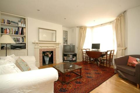 1 bedroom flat to rent - Devonport Road, Shepherds Bush, London, W12