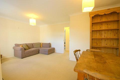 1 bedroom flat to rent - Sandycombe Road, Kew, Surrey, TW9