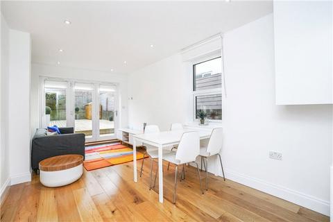 2 bedroom flat to rent - The Vale, Shepherds Bush, London, W3