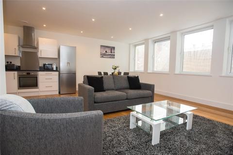 1 bedroom flat to rent - Station Road, Reading, Berkshire, RG1