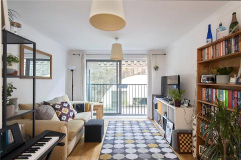 1 bedroom flat to rent - Norwood Road, London, SE24
