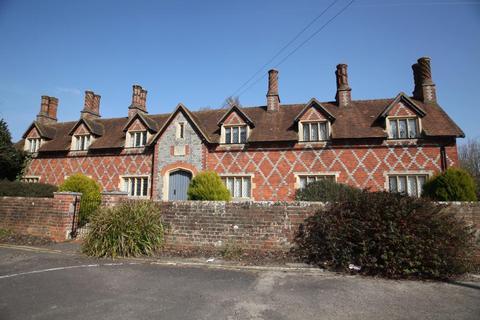 1 bedroom house to rent - New Lane Hill, Tilehurst, Reading, Berkshire, RG30