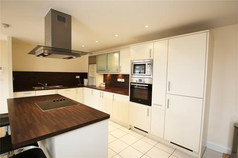 3 bedroom flat to rent - Luscinia View, Napier Road, Reading, Berkshire, RG1