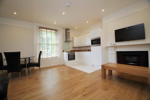 1 bedroom flat to rent - Eldon Square, Reading, Berkshire, RG1