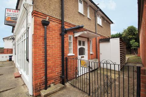 1 bedroom flat to rent - Donkin Hill, Caversham, Reading, Berkshire, RG4