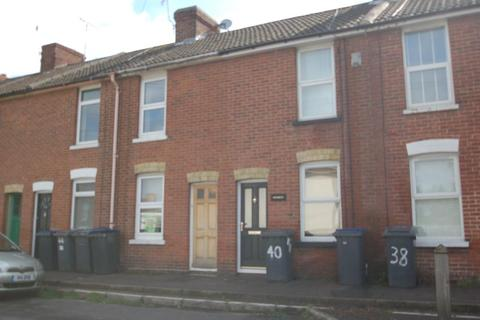 2 bedroom terraced house to rent - Zealand Road, Canterbury, CT1