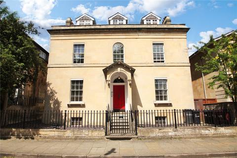 1 bedroom apartment to rent - Eldon Square, Reading, Berkshire, RG1