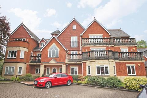 2 bedroom flat to rent - Dellwood Park, Caversham, Reading, Berkshire, RG4