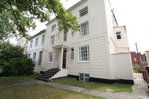 Studio to rent - Castle Hill, Reading, Berkshire, RG1