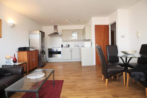 1 bedroom flat to rent - City Gate, 95-107 Southampton Street, Reading, Berkshire, RG1