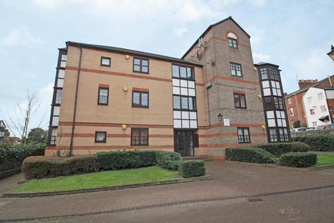 1 bedroom flat to rent - Rose Walk, Reading, Berkshire, RG1