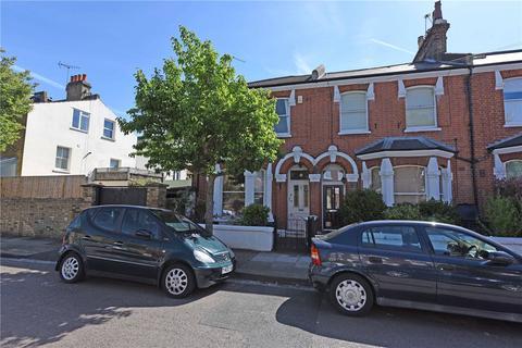 1 bedroom flat to rent - Wymond Street, London, SW15