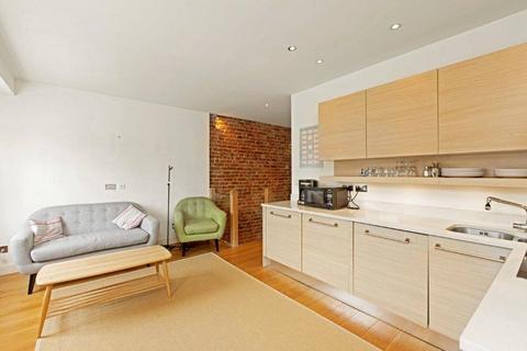 2 bedroom flat to rent - Spring Street, Paddington, London, W2