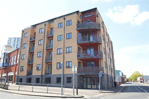 1 bedroom apartment to rent - The Chatham, Thorn Walk, Reading, Berkshire, RG1