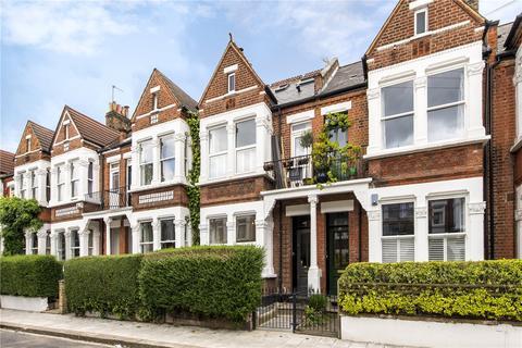 2 bedroom flat to rent - Hawarden Grove, London, SE24