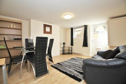 1 bedroom flat to rent - Basingstoke Road, Reading, Berkshire, RG2