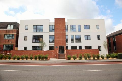 1 bedroom flat to rent - Sovereign Court, Kings Road, Reading, Berkshire, RG1