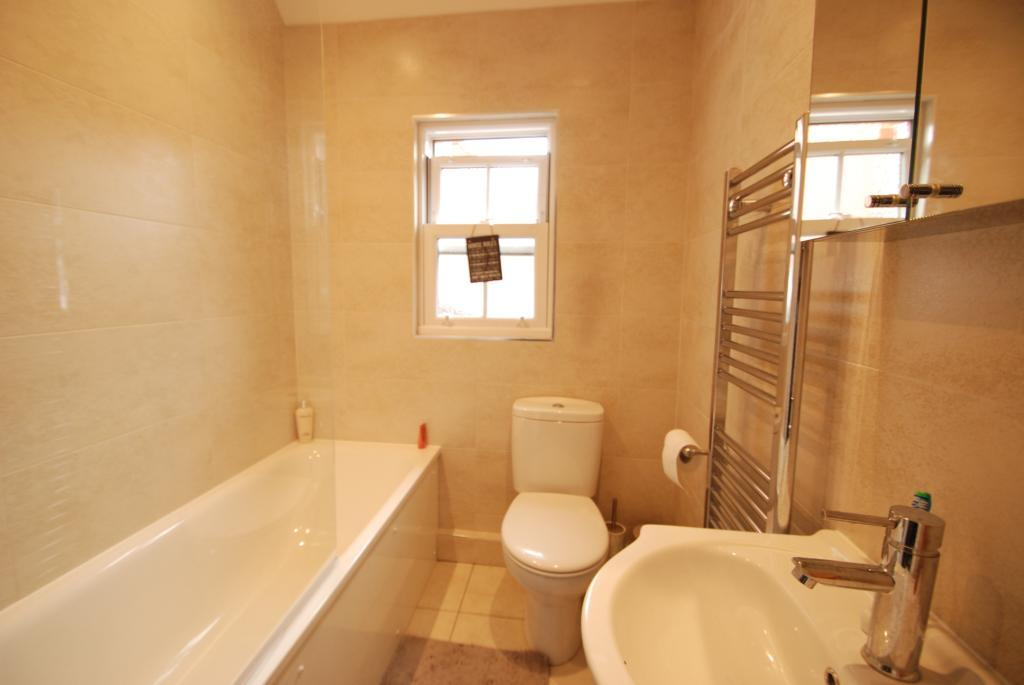 Ensuite Double Room To Rent In Guildford