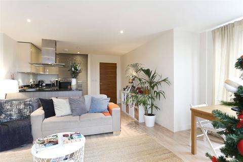 2 bedroom flat to rent - Napier House, Bromyard Avenue, Acton, London, W3