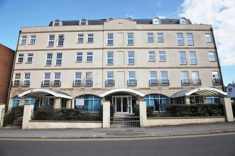 1 bedroom flat to rent - City Gate, 95-107 Southampton Street, Reading, Berkshire, RG1