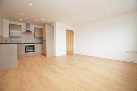2 bedroom flat to rent - Woodley House, 65-73 Crockhamwell Road, Woodley, Reading, RG5