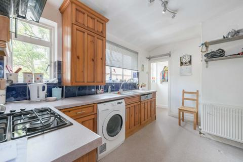 1 bedroom apartment to rent - Fifth Avenue, London, W10