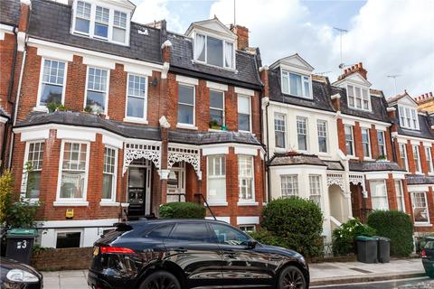 1 bedroom flat to rent - Milton Avenue, Highgate, London, N6
