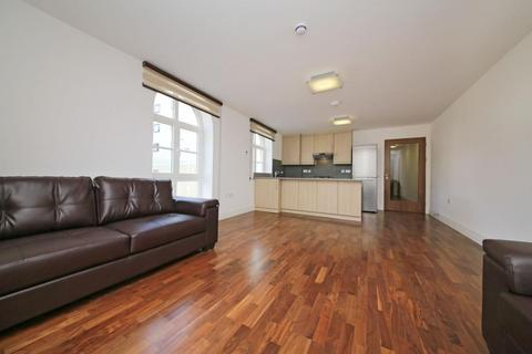 4 bedroom flat to rent - North Road, Brentford, London, TW8