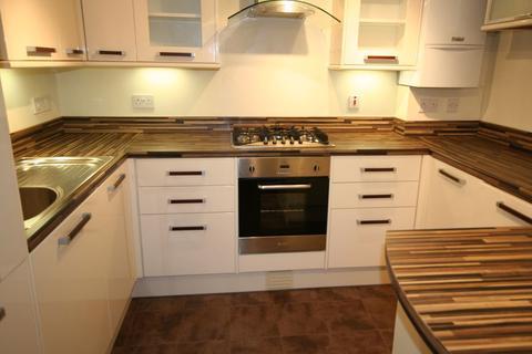 2 bedroom apartment to rent - St James Street, Cheltenham, GL52