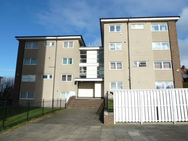 3 Bedrooms Maisonette Flat for sale in Kirkstall