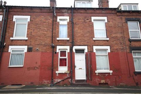 2 bedroom property for sale - Clark Avenue, Leeds