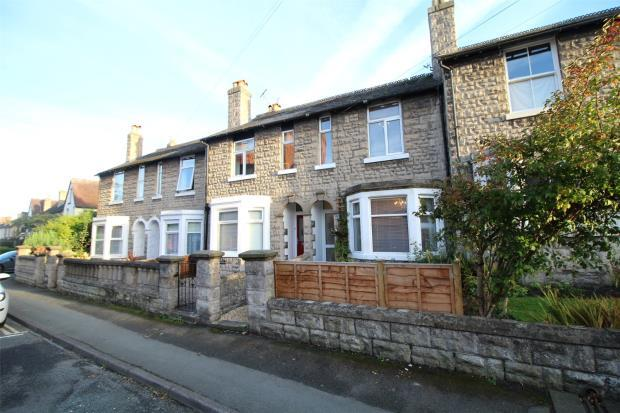 3 Bedrooms House for sale in Copthorne Road, Shrewsbury, Shropshire