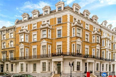 2 bedroom flat to rent - Knaresborough Place, Earls Court, London