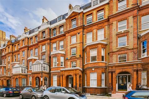1 bedroom flat to rent - Brechin Place, South Kensington, London