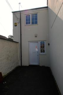 1 bedroom semi-detached house to rent - The Hayloft, Boultons Lane, Kingswood, Bristol
