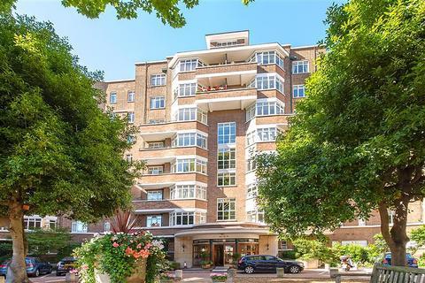 3 bedroom flat to rent - Melton Court, Onslow Crescent, South Kensington, London, SW7